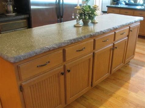Concrete Countertops Designs by Concrete Countertop Ideas And Exles Part 1 Of 2