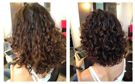 cost of a womens haircut and color in paris france brassy hair styles in consort with short hair layers