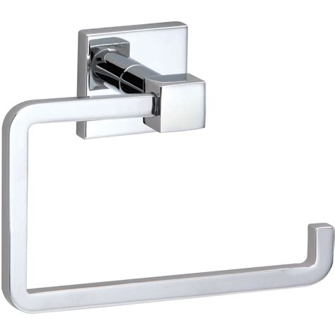 Taymor Bathroom Accessories Qube Active Doors