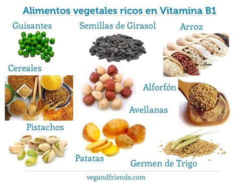 alimentos que contengan mucho calcio 161 mi 233 rcoles aqu 237 tienes una lista de los alimentos