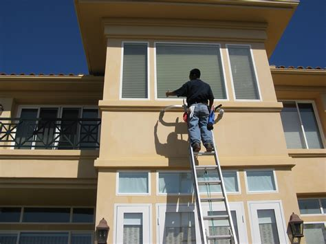 cleaning house windows cleaning house windows 28 images thinking of a clean