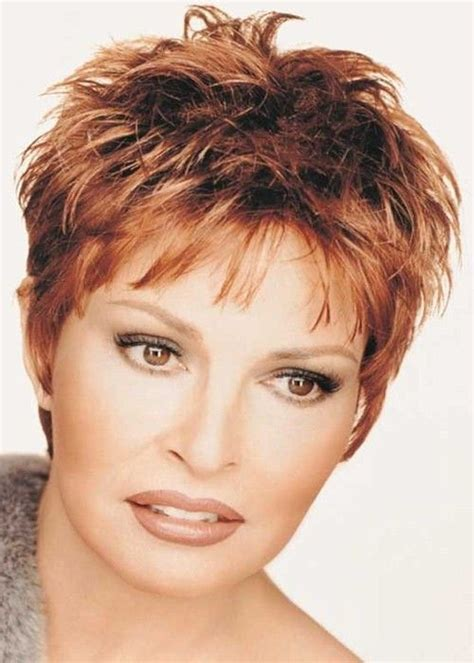 raquel welch short hairstyles raquel welch short hairstyles raquel welch red ladies