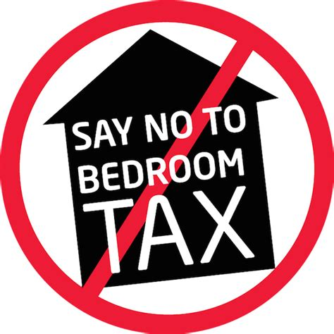 Bedroom Tax Fein Bedroom Tax Will Not Be Introduced In Despite