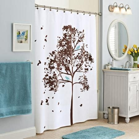 dollar tree shower curtain 25 best ideas about tree shower curtains on pinterest