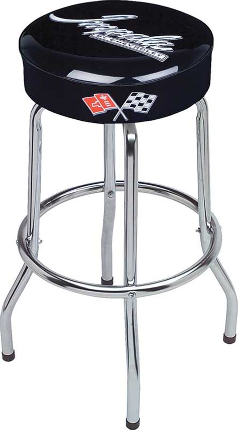 Script Counter Stools by 1930 2012 All Makes All Models Parts Ss842 Impala
