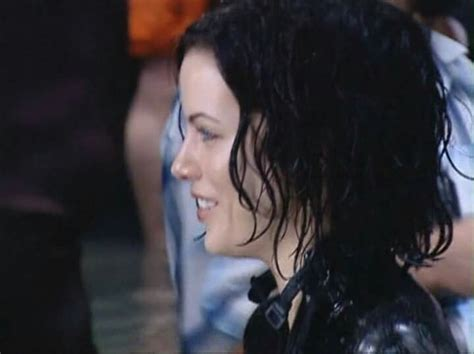 underworld film hot 193 best images about kate beckinsale underworld on