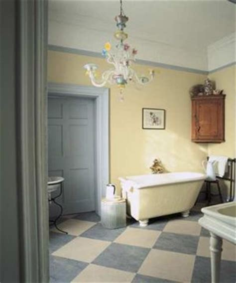 Country Bathroom Decorating Ideas by 1000 Images About Marmoleum Tile Patterns On