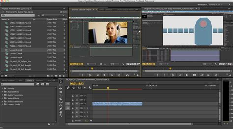 adobe premiere pro how to cut a clip premiere pro quick tip match frame the beat a blog by