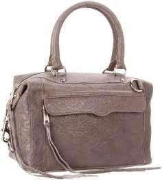 Image name grey cheap discount designer handbags shoulder bags jpg