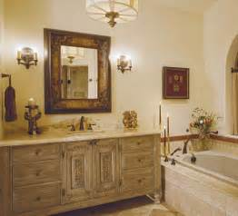 Custom Vanity Ideas Made Bathroom Vanity Cabinetry 2nd Master Bath By