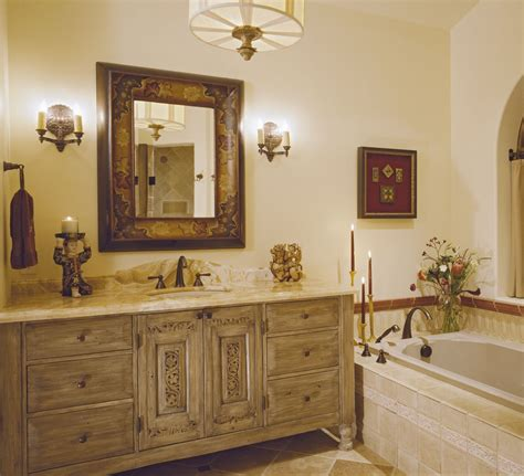 master bath vanity cabinets made bathroom vanity cabinetry 2nd master bath by