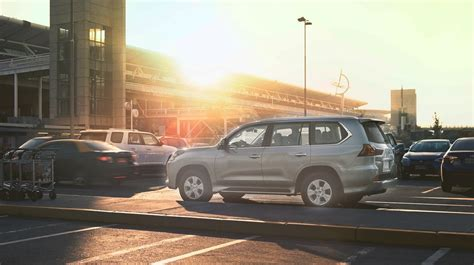 lexus commercial lexus commercial shows 2016 lx and ls flagships taking