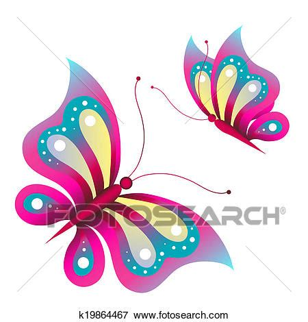 farfalle clipart 28 images clipart farfalle disegno