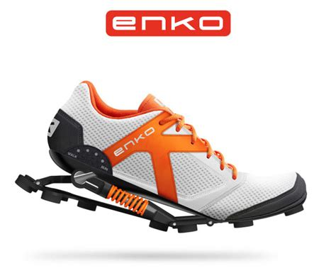 running shoes to protect knees maximize your run and protect your joints with enko