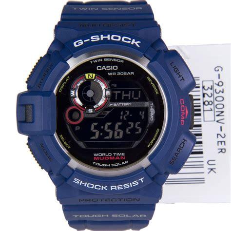 Casio Gshock Original G 9300nv 2er casio mens g shock sport g 9300gb 1d g 9300nv 2d g