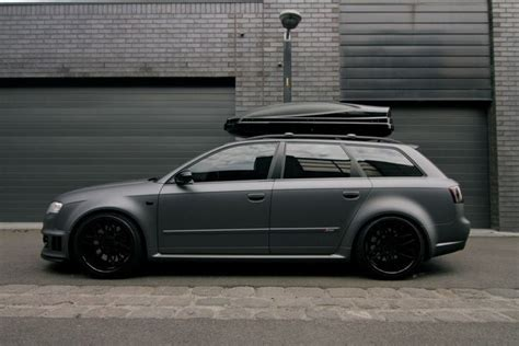 audi a4 matte black matte avant black audi a4 pinterest posts and audi