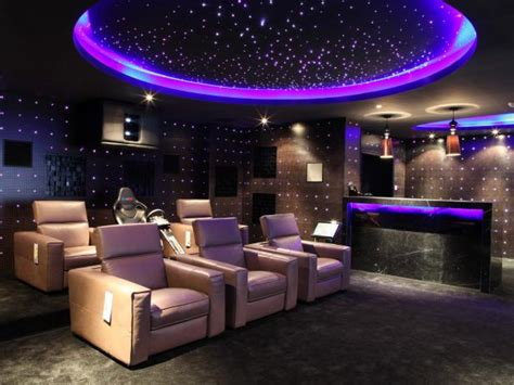 home theater design ideas pictures tips options home