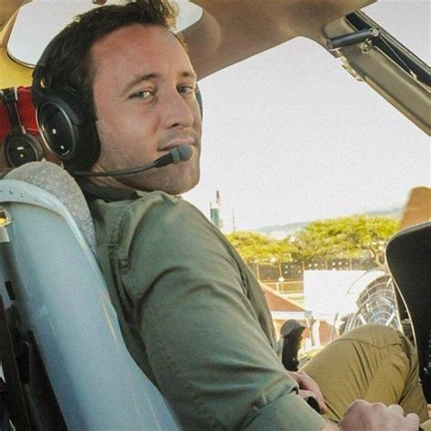 hawaii five o figure 73 best figures that i images on