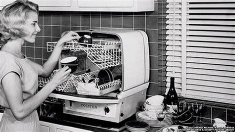 ufficio igiene modena 11 vintage appliances appliances household