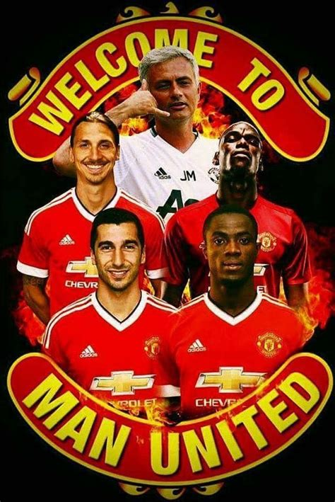 why united airlines has pigskin fever in a big way this season 20 best manchester united 06 07 images on pinterest