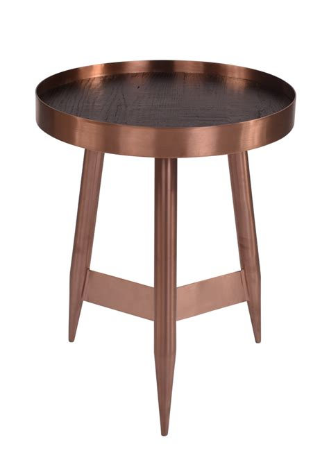 drinks table franklin drinks table alliance furniture trading