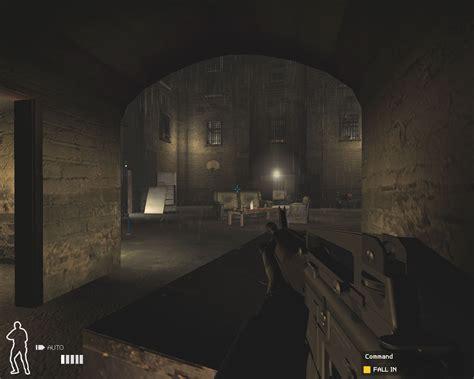 download mod game swat 11 99 enhancement mod 1 3 swat 4 mods gamewatcher