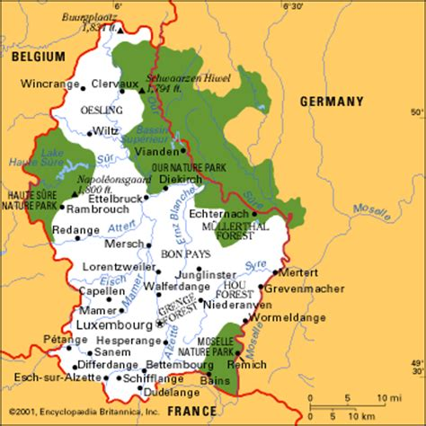 luxembourg the grand duchy and its classic reprint books the great 208 radio luxembourg a brief history