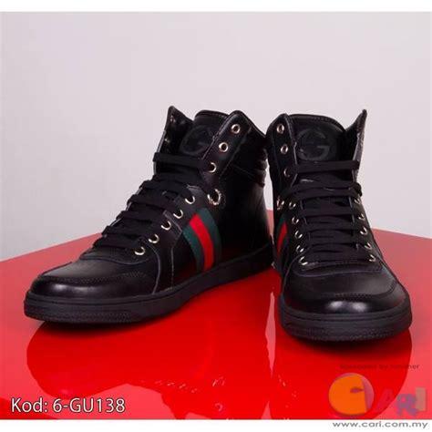 Harga Kasut Chanel kasut gucci lv dan clutch bag lv lelaki jualbeli