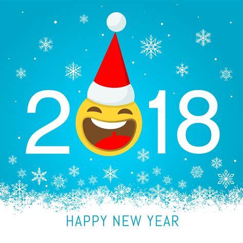 new year cardiff 2018 صور تهنئة راس السنة 2018 الميلادية happy new year
