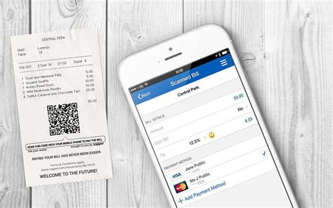 paypal mobile payment paypal mobile marketing magazine