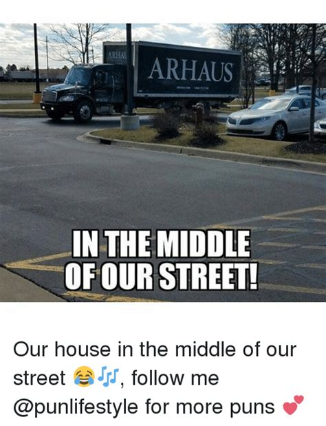 who sings our house in the middle of the street 25 best memes about our house our house memes