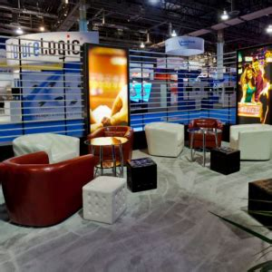 Furniture Trade Shows by Trade Show Furniture Choosing For Functionality And Style