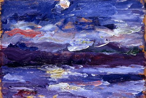 painting of file lovis corinth walchensee 1920 jpg wikimedia commons