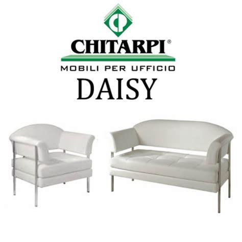 divanetti attesa divanetti offerte e risparmia su ondausu