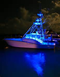lights on boats 25 best ideas about boat lights on led boat