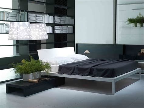 modern contemporary furniture atlanta house of all