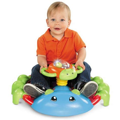 tikes activity garden rock and spin activity garden rock n spin tikes kidzcorner