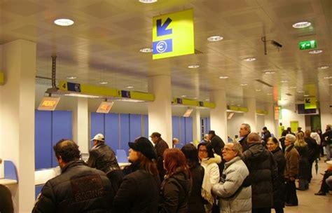 orari uffici postali rimini poste italiane rimodula gli orari degli uffici per la