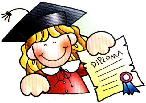fotos de graduaci n de preescolar imagui de graduaci 243 n animadas imagui