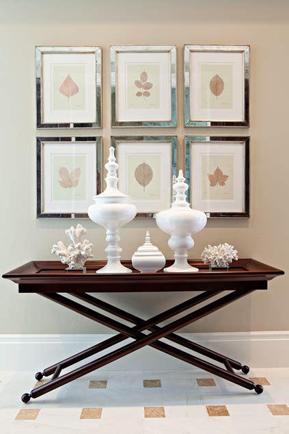 kimberly design home decor mocha brown walls design ideas