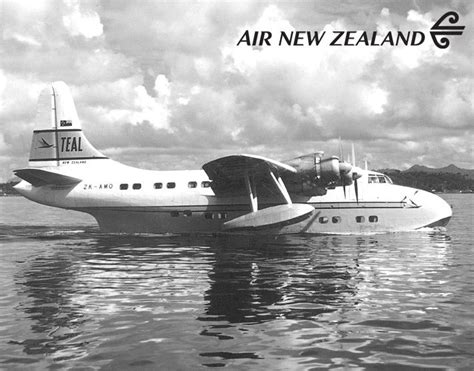 flying boat mount 133 best images about kiwiana on pinterest the old