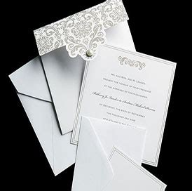 Hobby Lobby Wedding Program Templates Mini Bridal Http Www Hobbylobby Wedding Templates