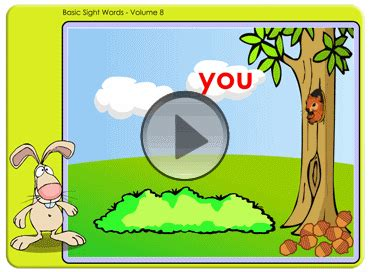 Online Tutorial Kindergarten   kindergarten reading curriculum online k5 learning