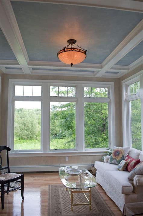 large windows images  pinterest windows