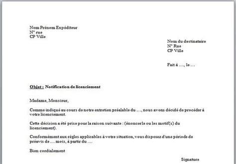 Lettre De Procuration Pour Retirer Un Visa Modele Procuration Pour Retirer Un Colis A La Poste Document