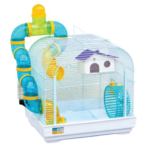 cages petsmart hamster cages at petsmart