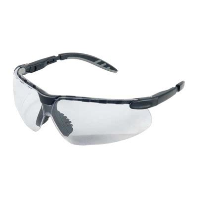 revelation shooting glasses brownells
