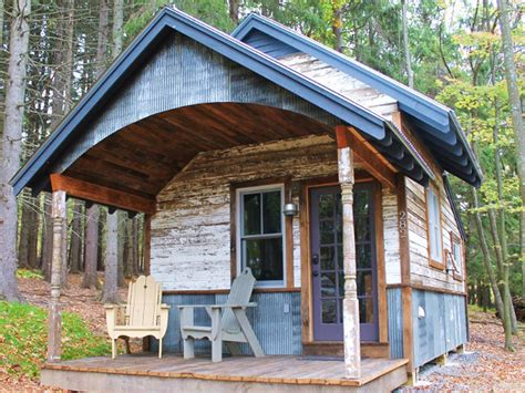 unique tiny house plans 60 best tiny houses 2017 small house pictures plans unique building a small house