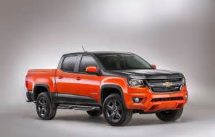 platinum chevrolet commercial trucks new 2015 chevy