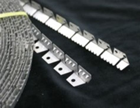 upholstery metal tack strip upholstery supplies